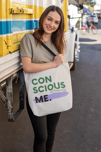 conscious-me-tote-bag-green