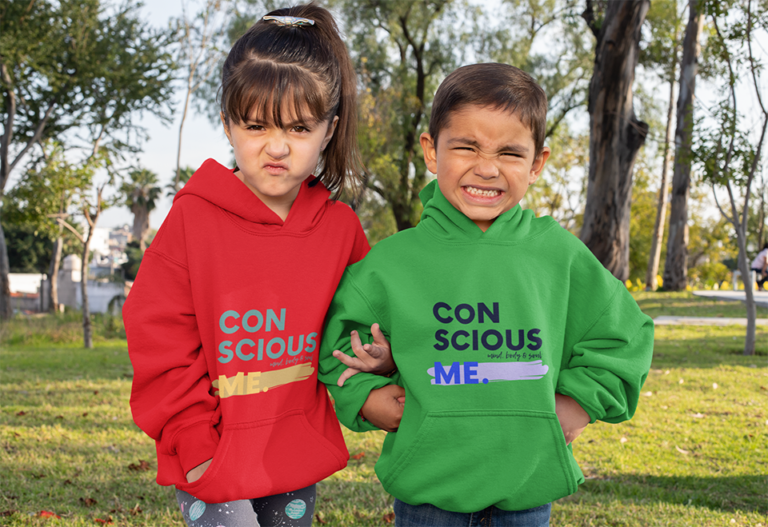 Conscious.me-Youth-Heavy-Blend-Hooded-Sweatshirt-3-0