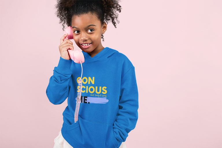 Conscious.me-Youth-Heavy-Blend-Hooded-Sweatshirt-business