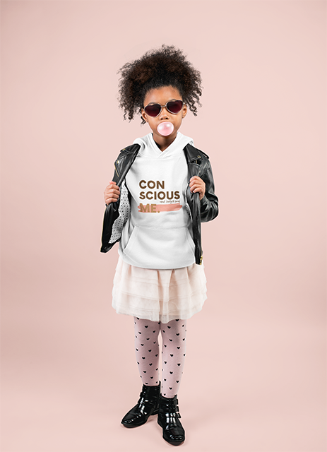 Conscious.me-Youth-Heavy-Blend-Hooded-Sweatshirt-macaron
